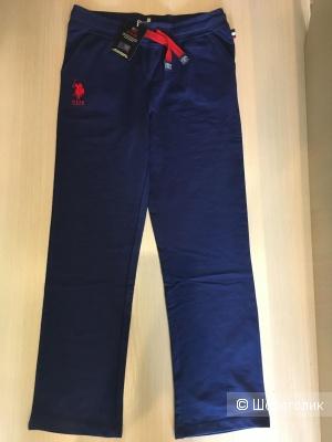Спортивные брюки U.S.Polo 140р.