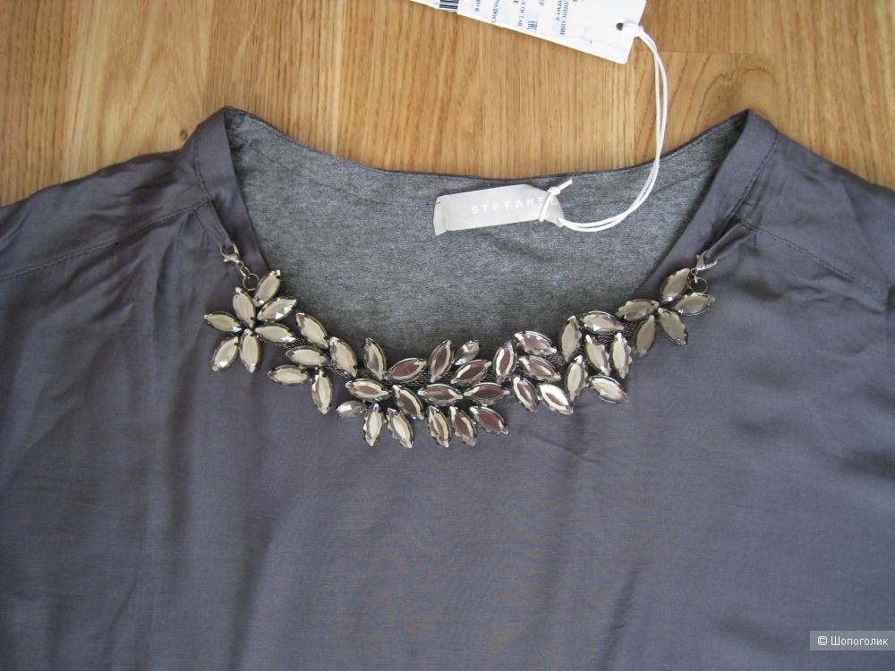 Платье Stefanel, L