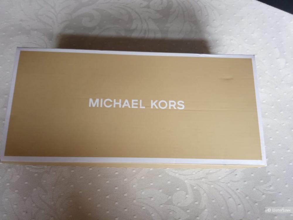 Эспадрильи MICHAEL Michael Kors, размер-39.5.