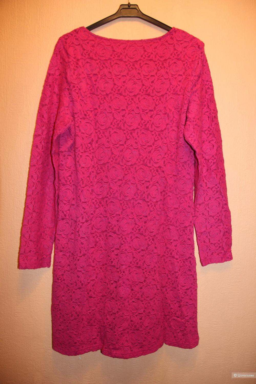 Платье Cream  , XL на наш 50-52