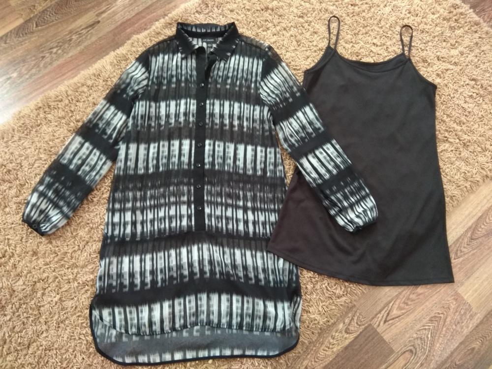 Платье A.M.London  размер  Uk 10 Us 6