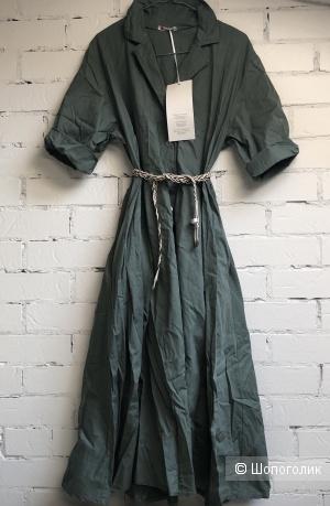 Платье NO NAME, 44-48