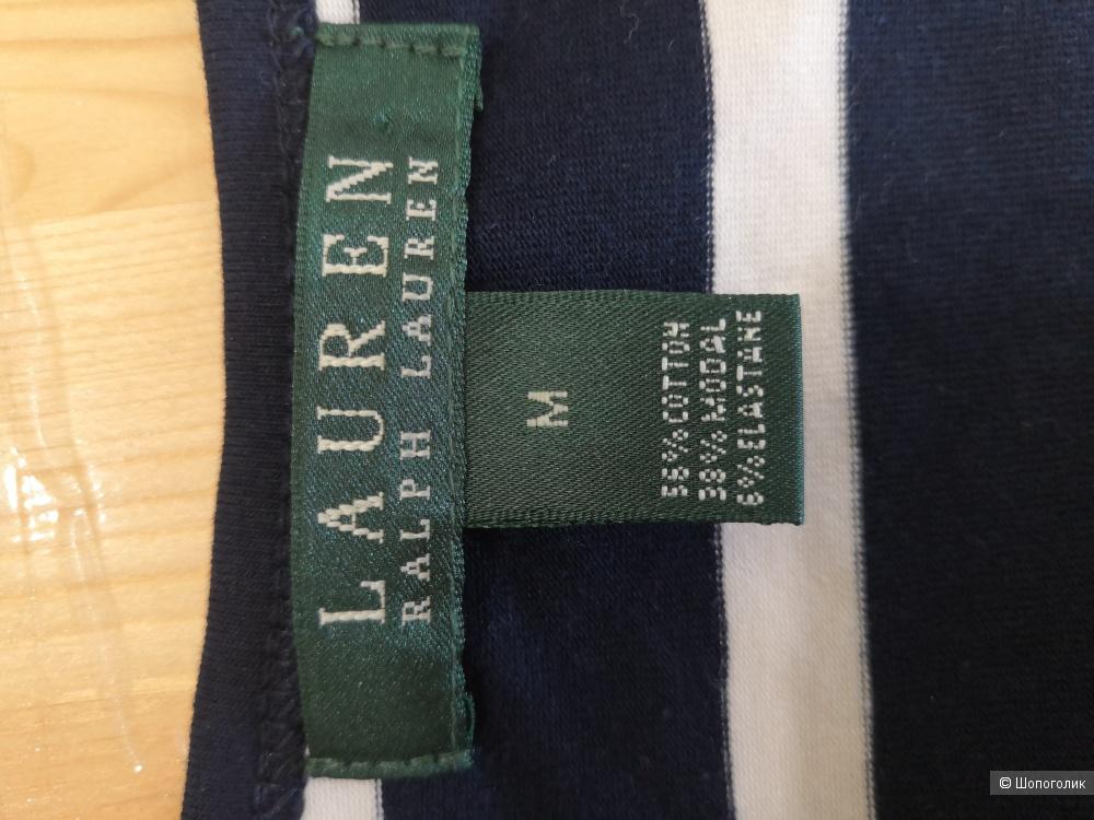 Топ Ralph Lauren М размер.