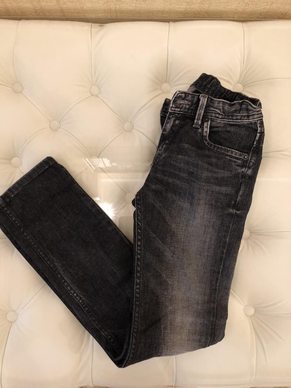 Джинсы Pepe Jeans на 10 лет