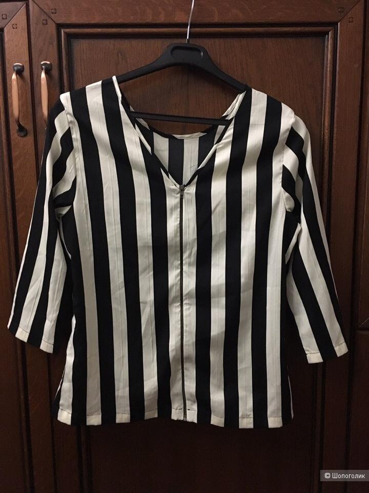 Блузка Vero moda размер М росс 46