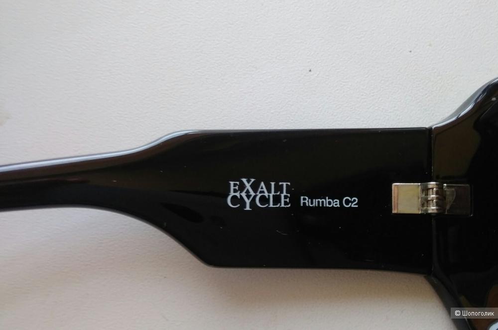 Солнцезащитные очки Exalt Cicle, Италия