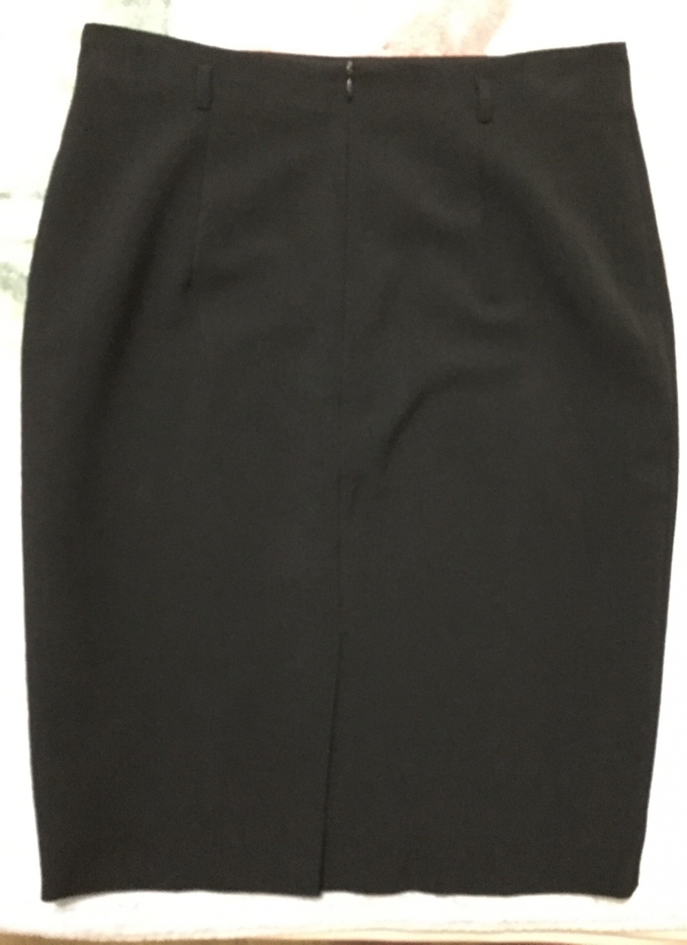 Юбка M&S Woman 46-48 размер