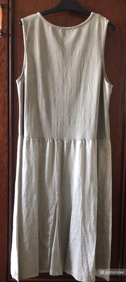 Платье No name размер 46-48