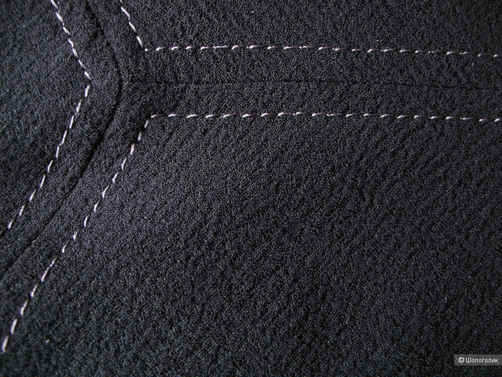 Юбка Marks&Spencer, размер 18 uk (54 росс.)