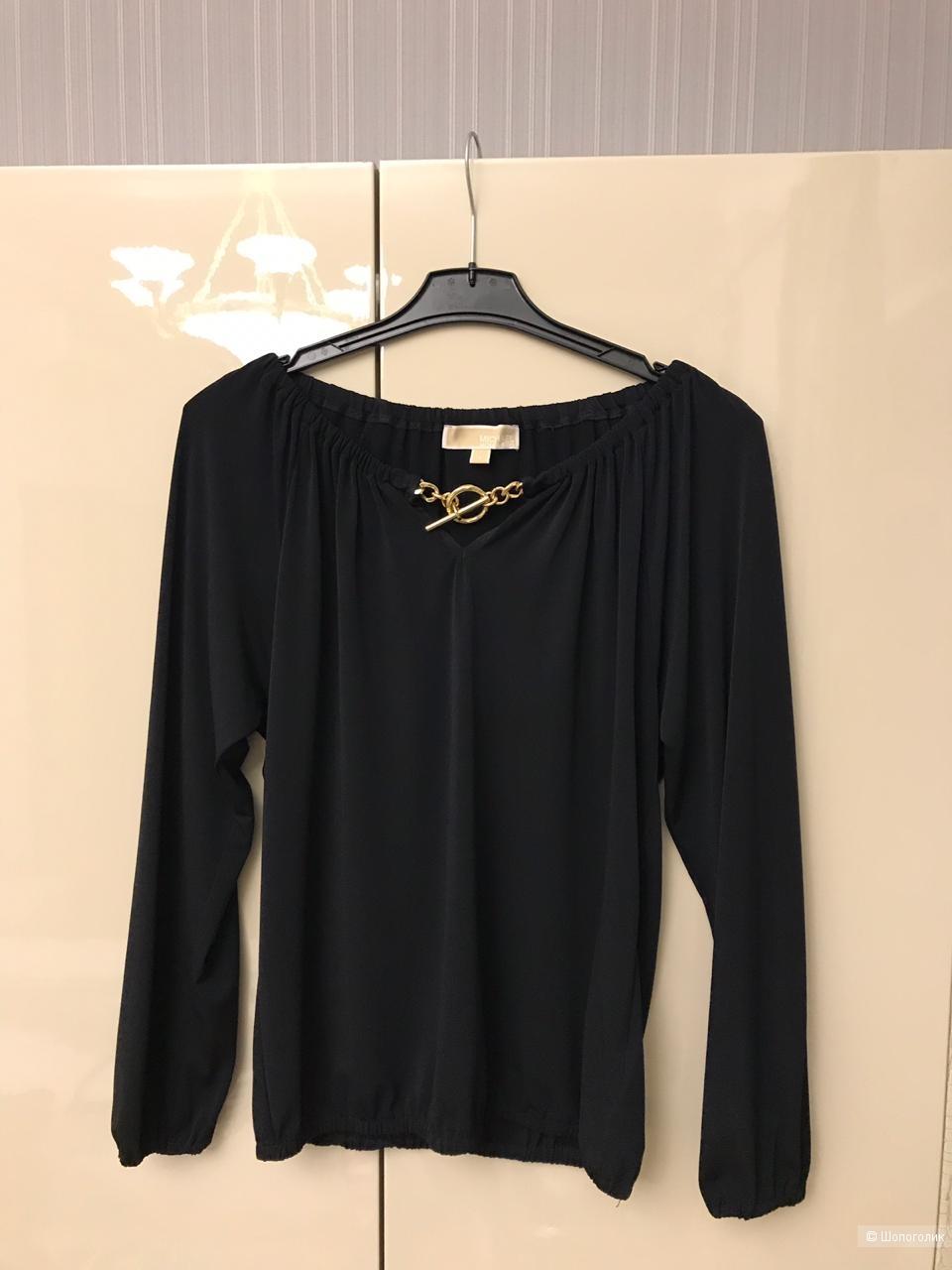 Блуза Michael Kors, размер S