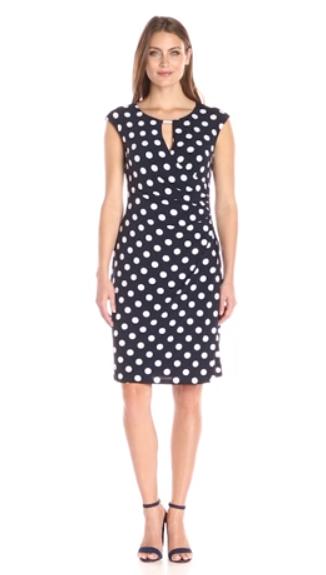 Платье Ronni Nicole, размер 10 (48-50)