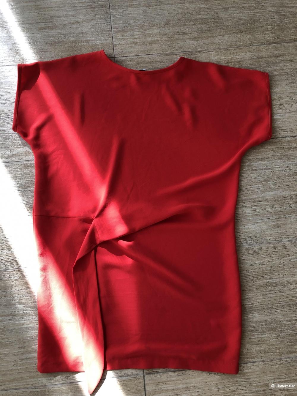 Платье Gerard Darrel размер 44-46