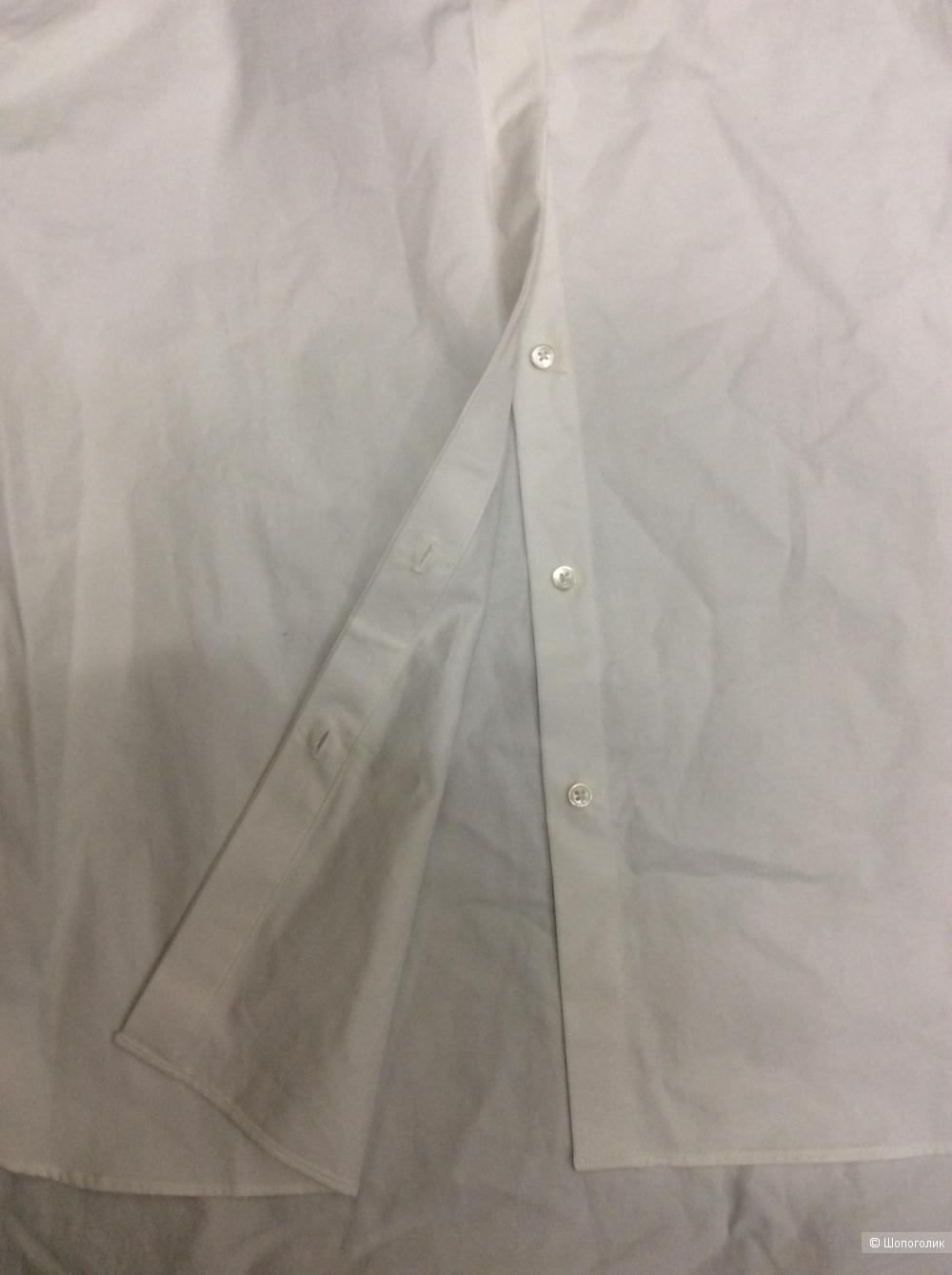 Блузка Massino Dutti 44 размер