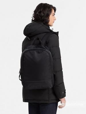 Рюкзак Calvin Klein, one size