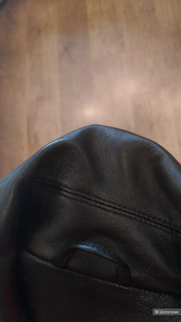Куртка Valeria Stevens р.46