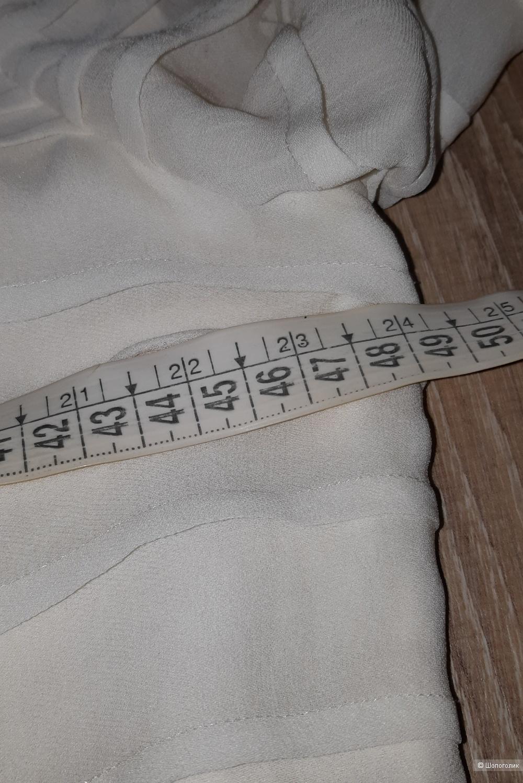 Платье massimo dutti, размер 46
