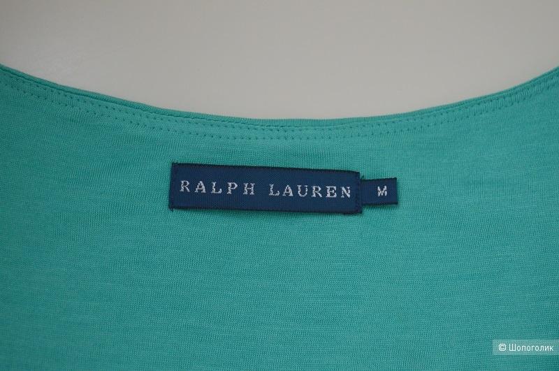 Топ , RALPH LAUREN , размер М