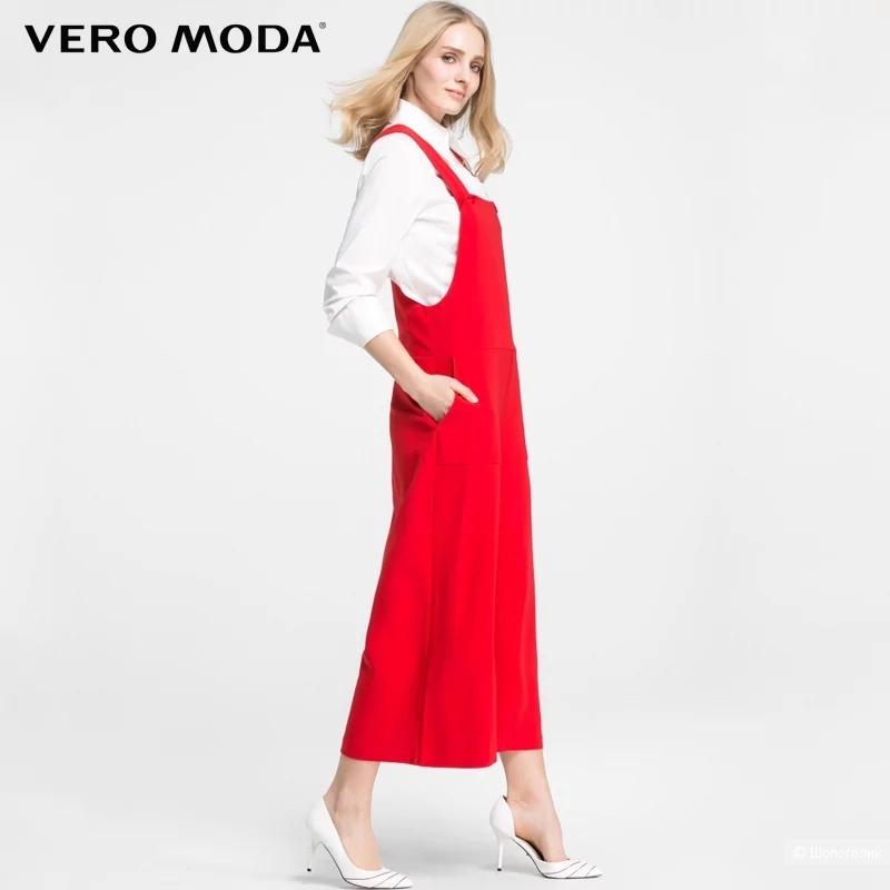 Комбинезон Vero Moda размер L