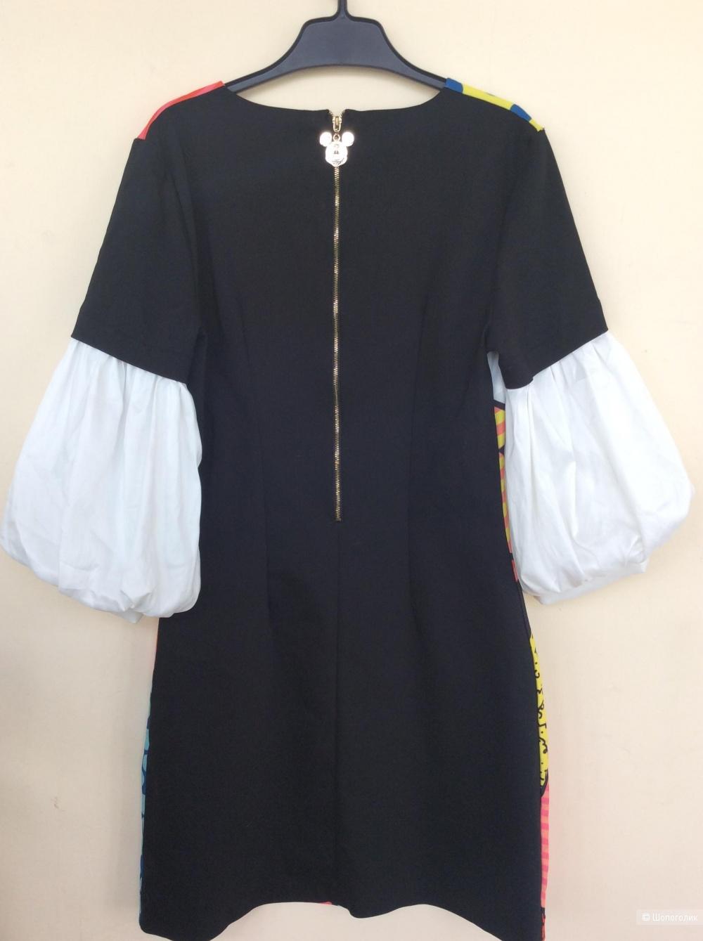 Платье Forsara размер М