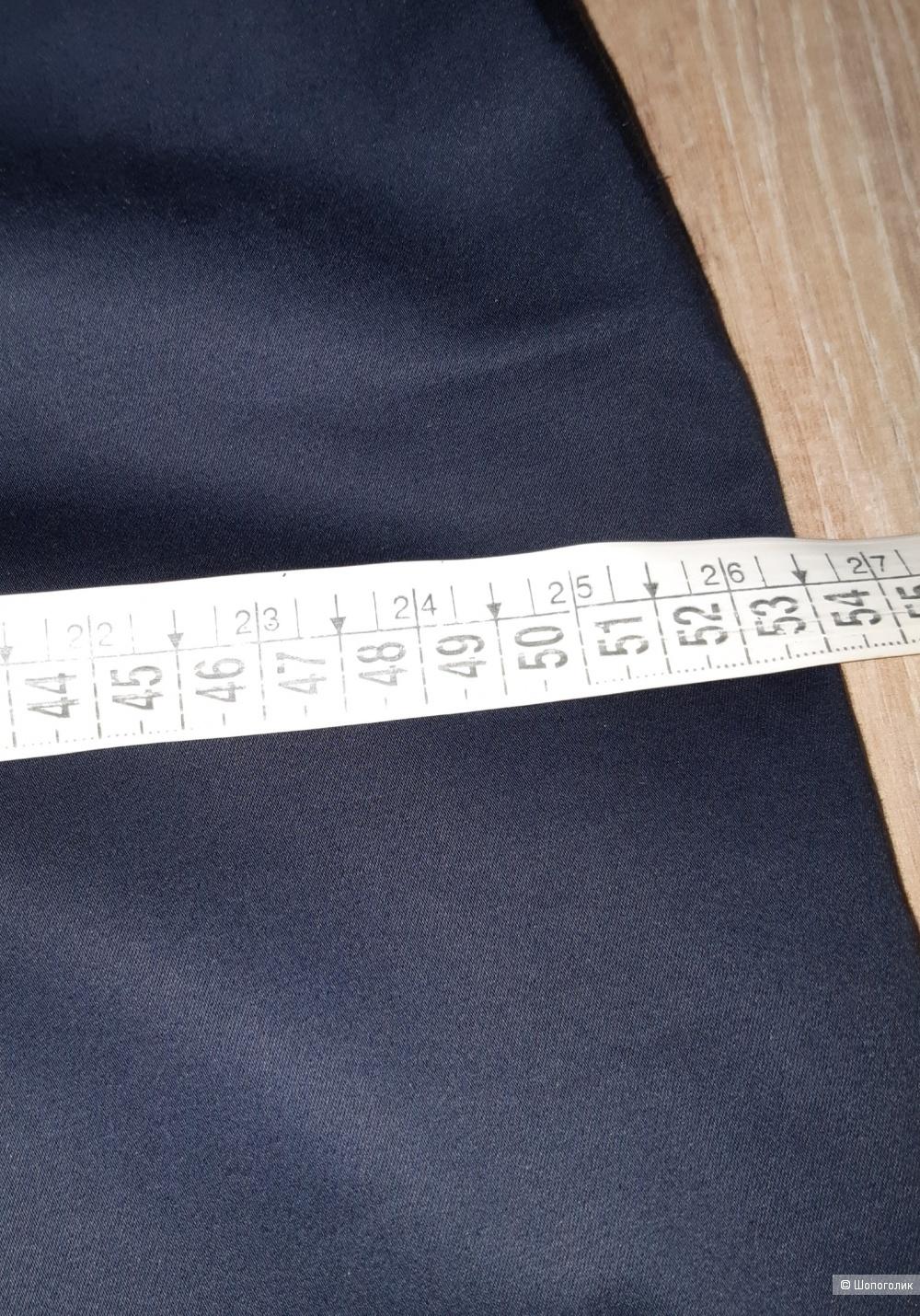 Брюки christian berg, размер 46/48+-