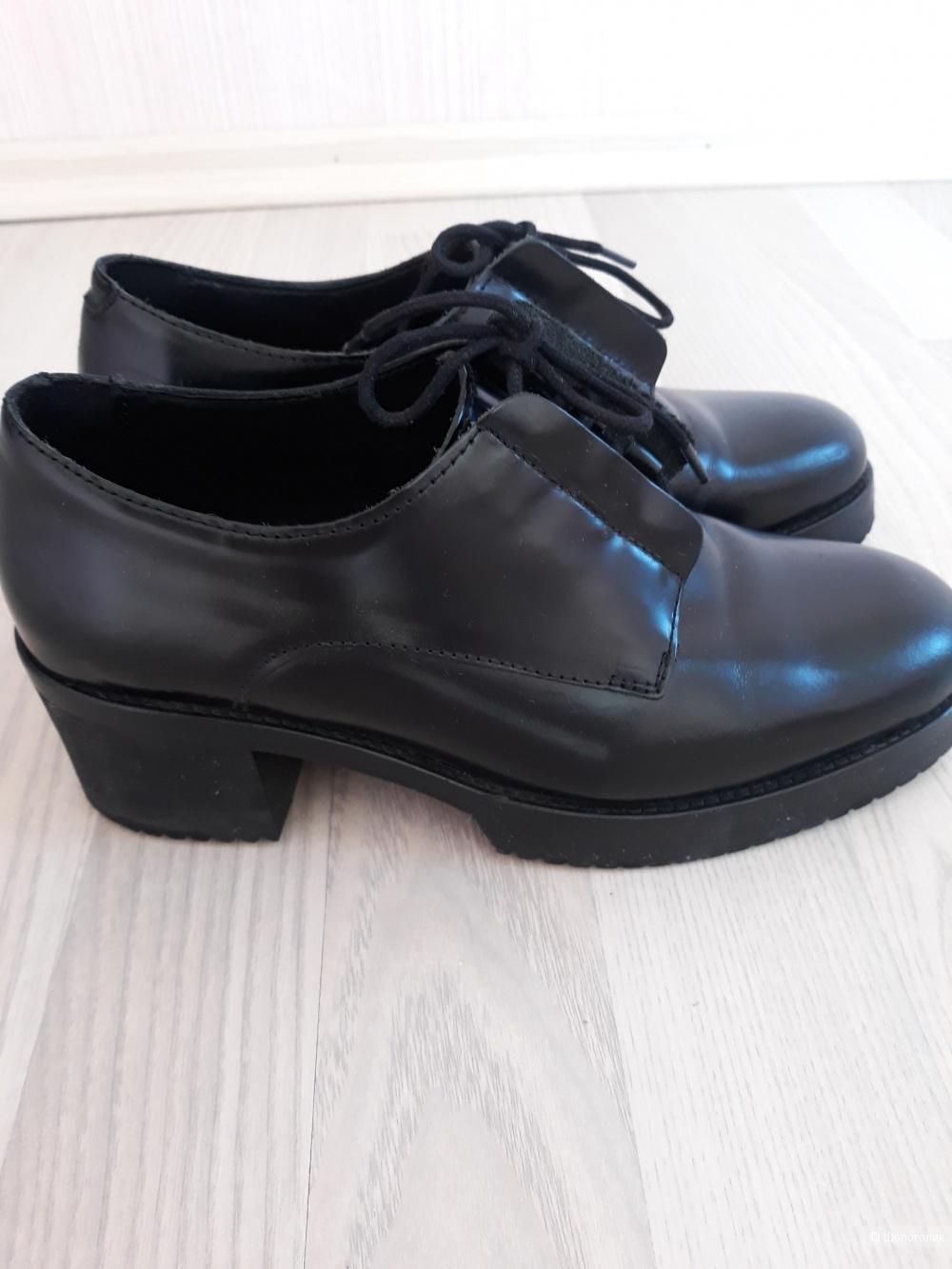 Ботинки COS, размер 36