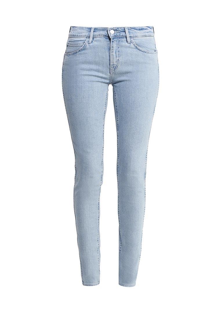 Женские джинсы Levi's, размер 42/44
