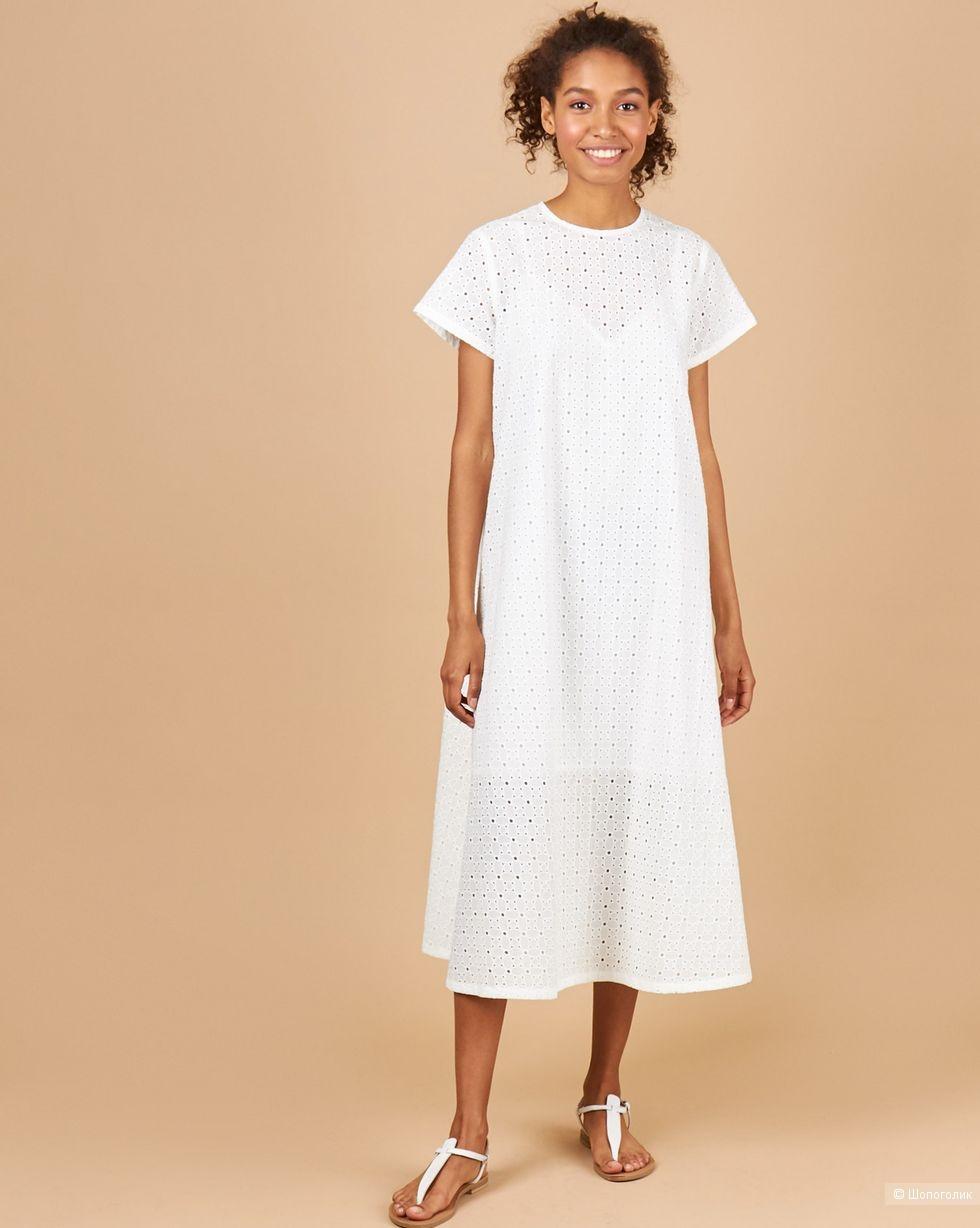 Платье 12 Storeez размер S