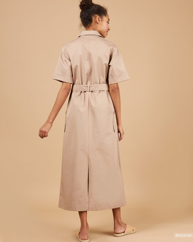 Платье 12Storeez размер S