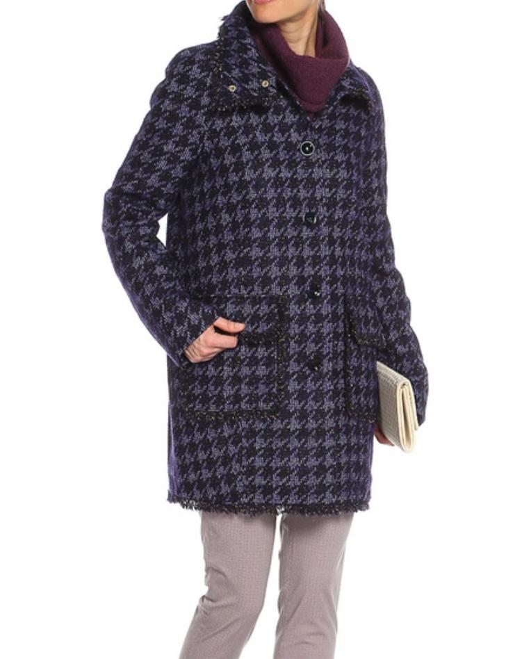 Пальто Patrizia Pepe  размер s