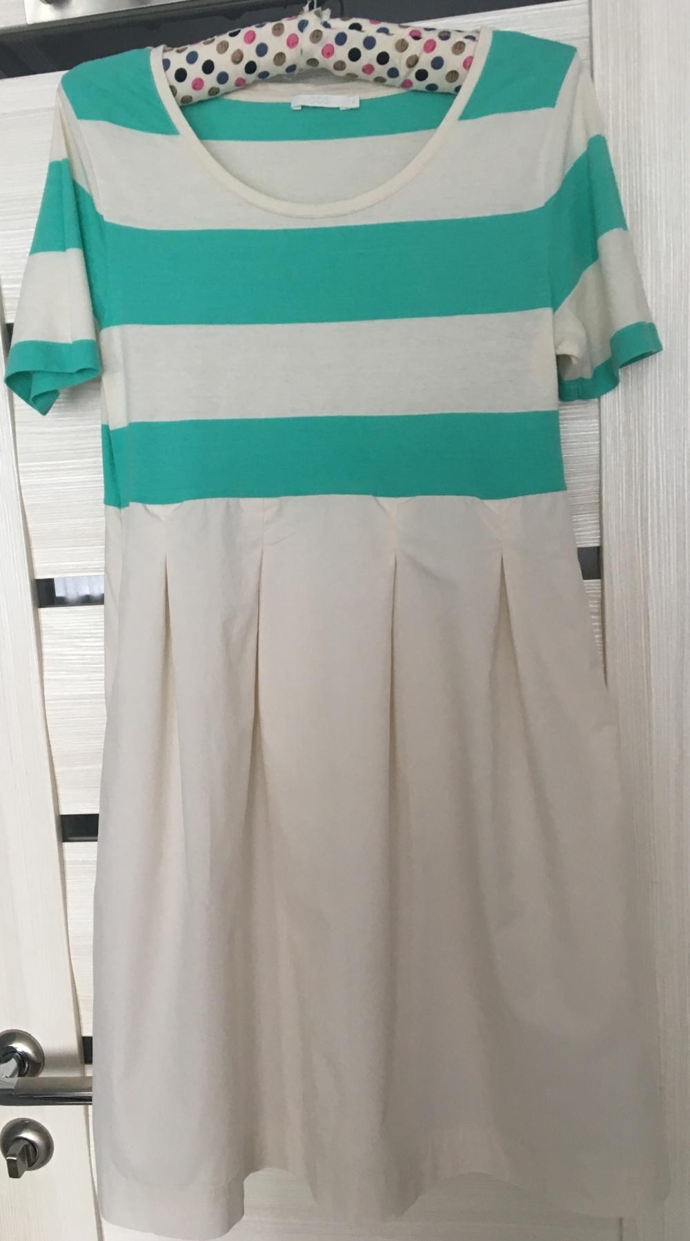 Платье COS, размер S