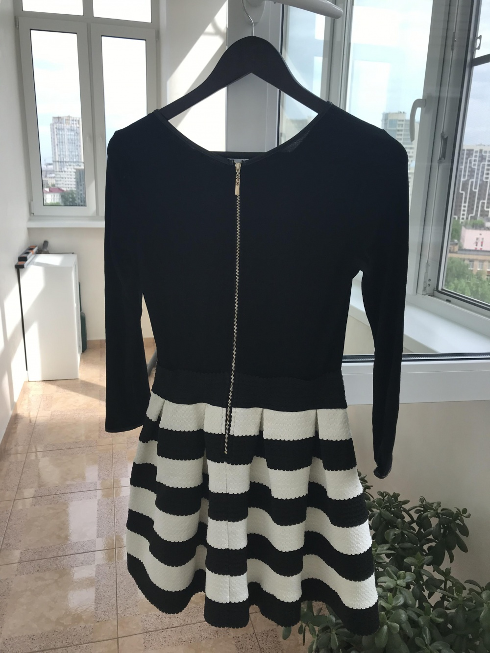 Платье Ki размер S