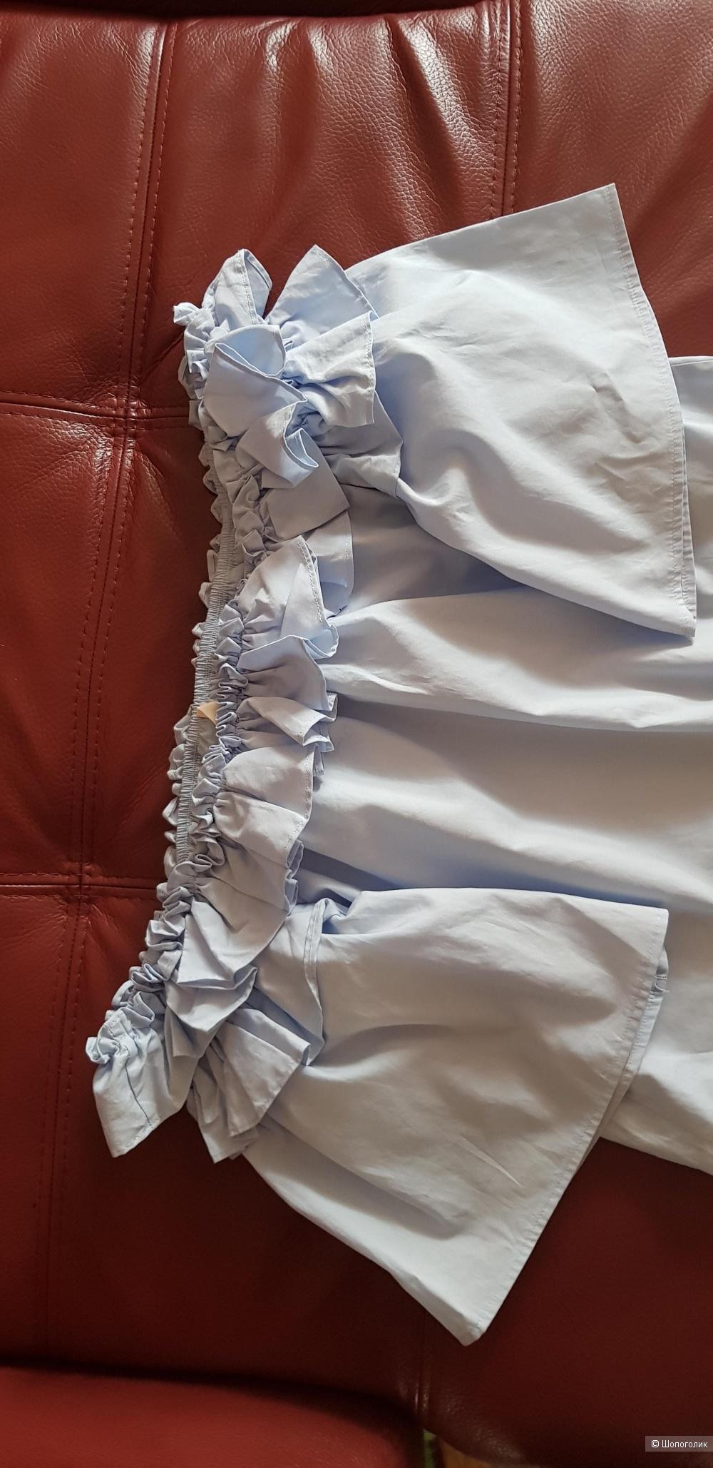 Платье KOTTON  размер М