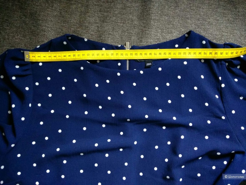 Блузка Dorothy Perkins (XL), 50-52 размер