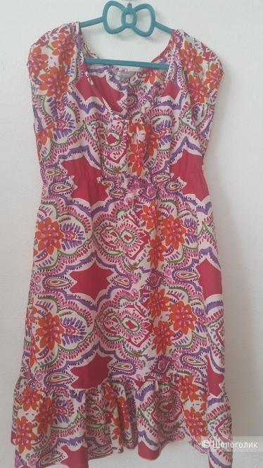 Платье, Mia Moda, 46-48.
