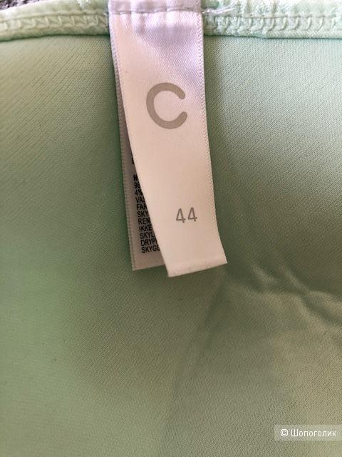 Купальник CUBUS AC,44-46