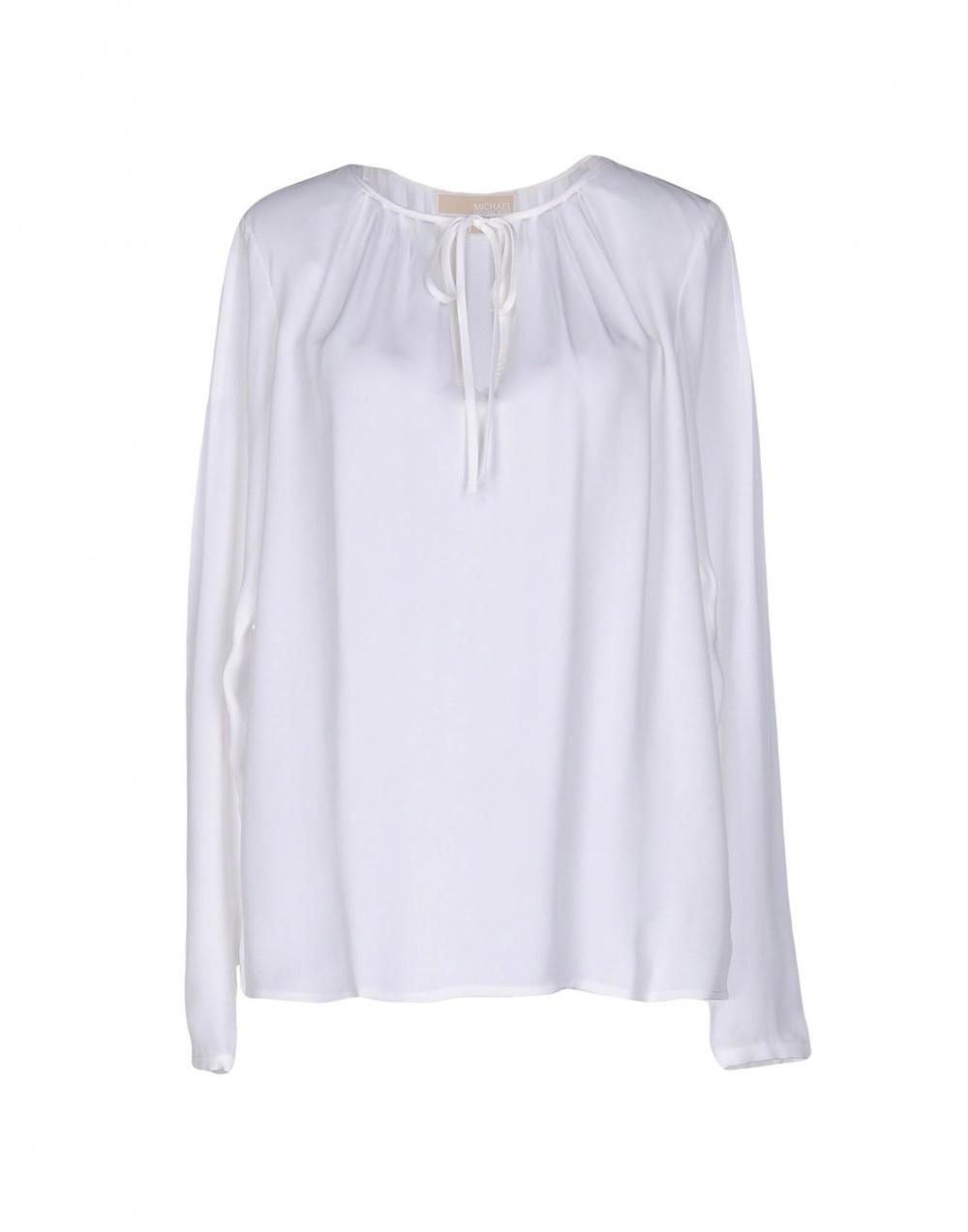 Блуза michael kors, размер 46/48