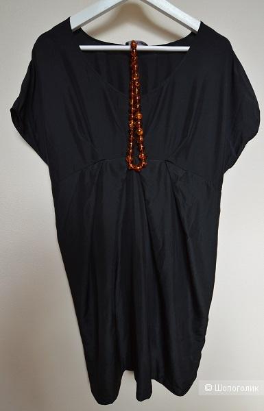 Платье Samsoe&Samsoe, размер L