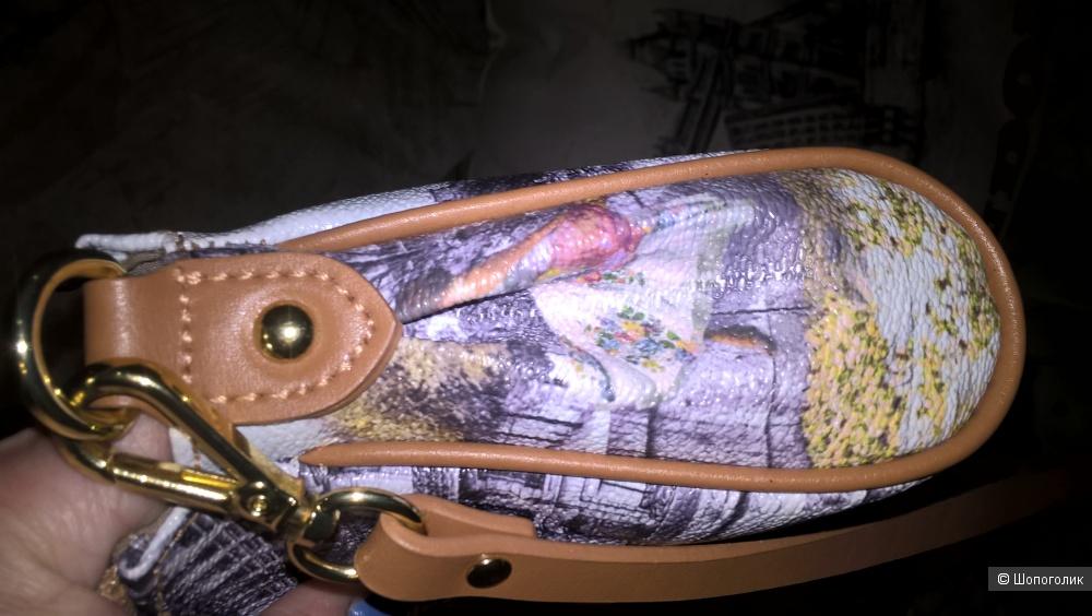 Женская сумка  Y NOT?, Италия