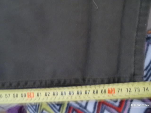 Брюки карго hm divided, размер EUR 36