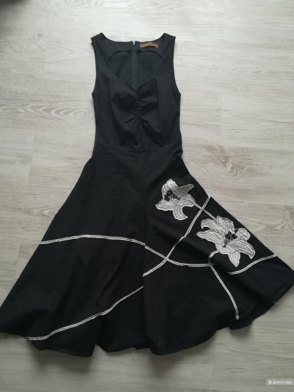 Платье Fever , размер xs/s