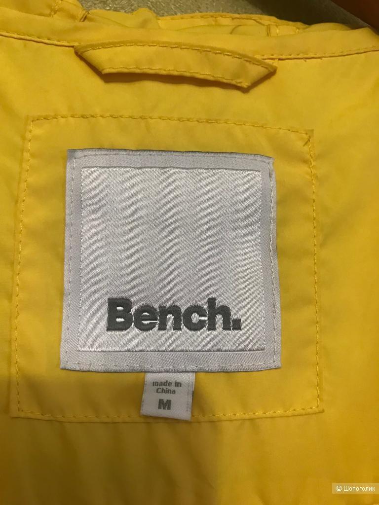 Ветровка Bench, размер М.