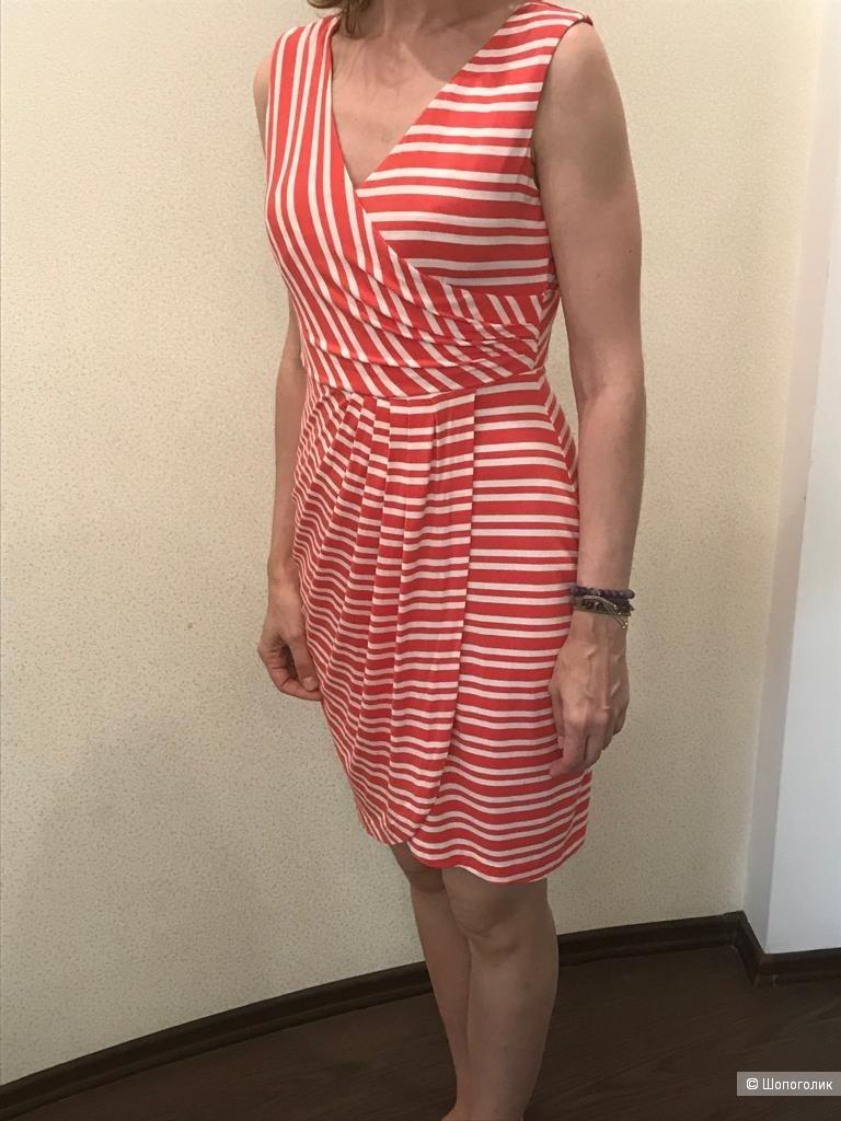 Платье Vince Camuto, размер М.