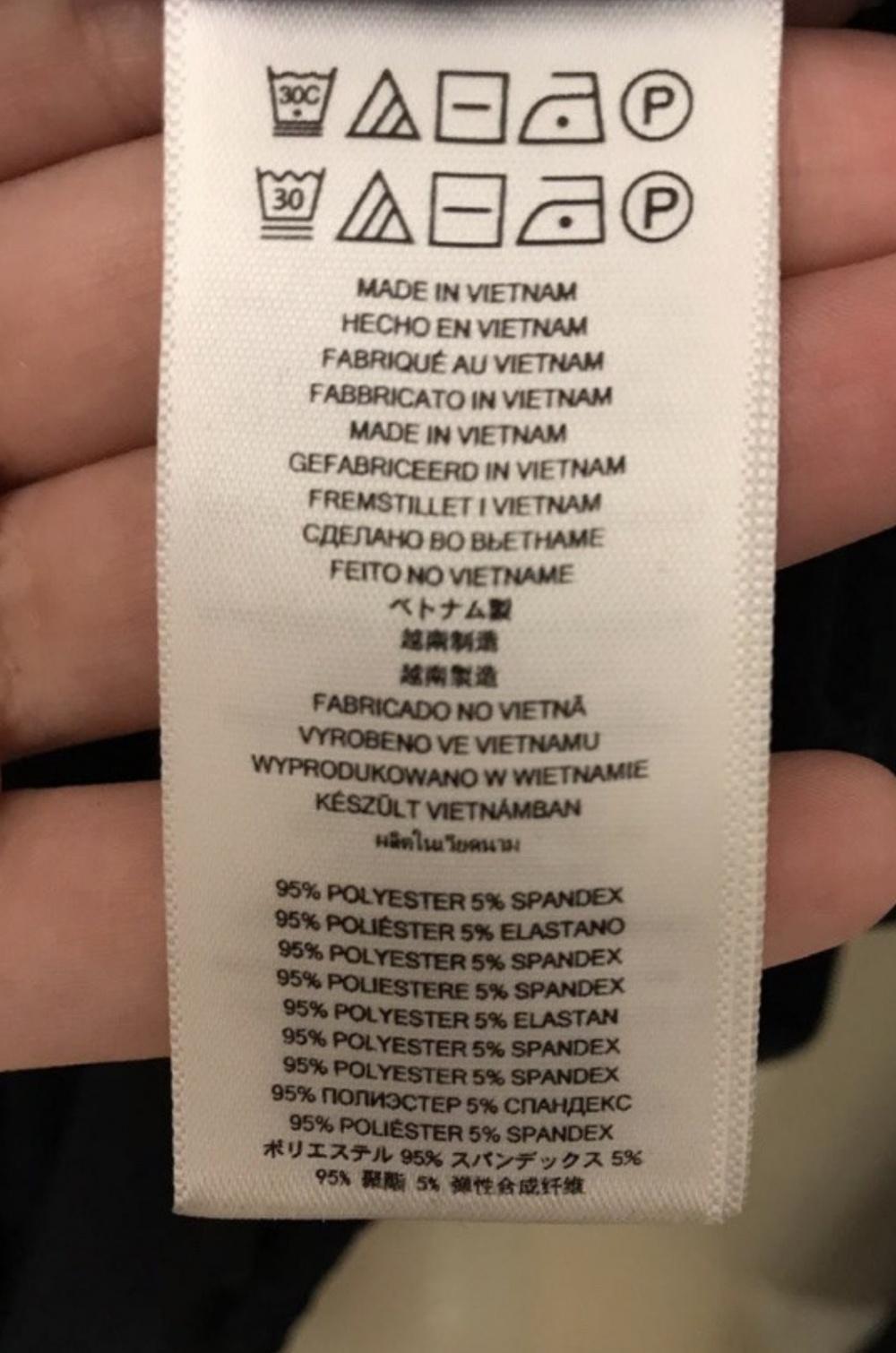 Блуза Michael Kors размер S