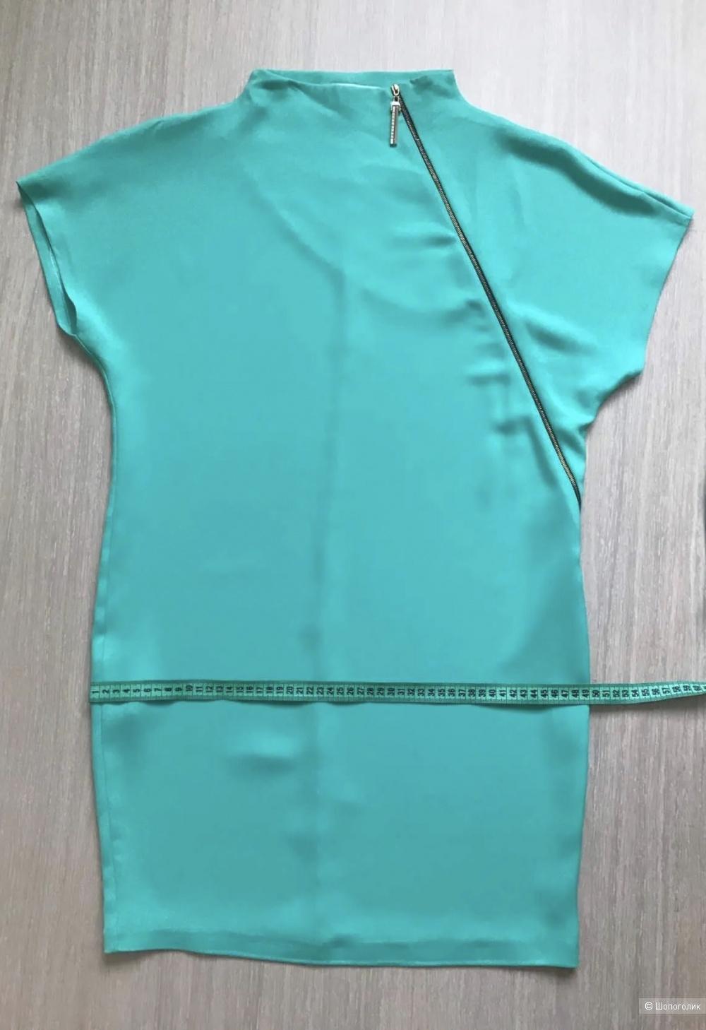 Платье Aron 36 размер