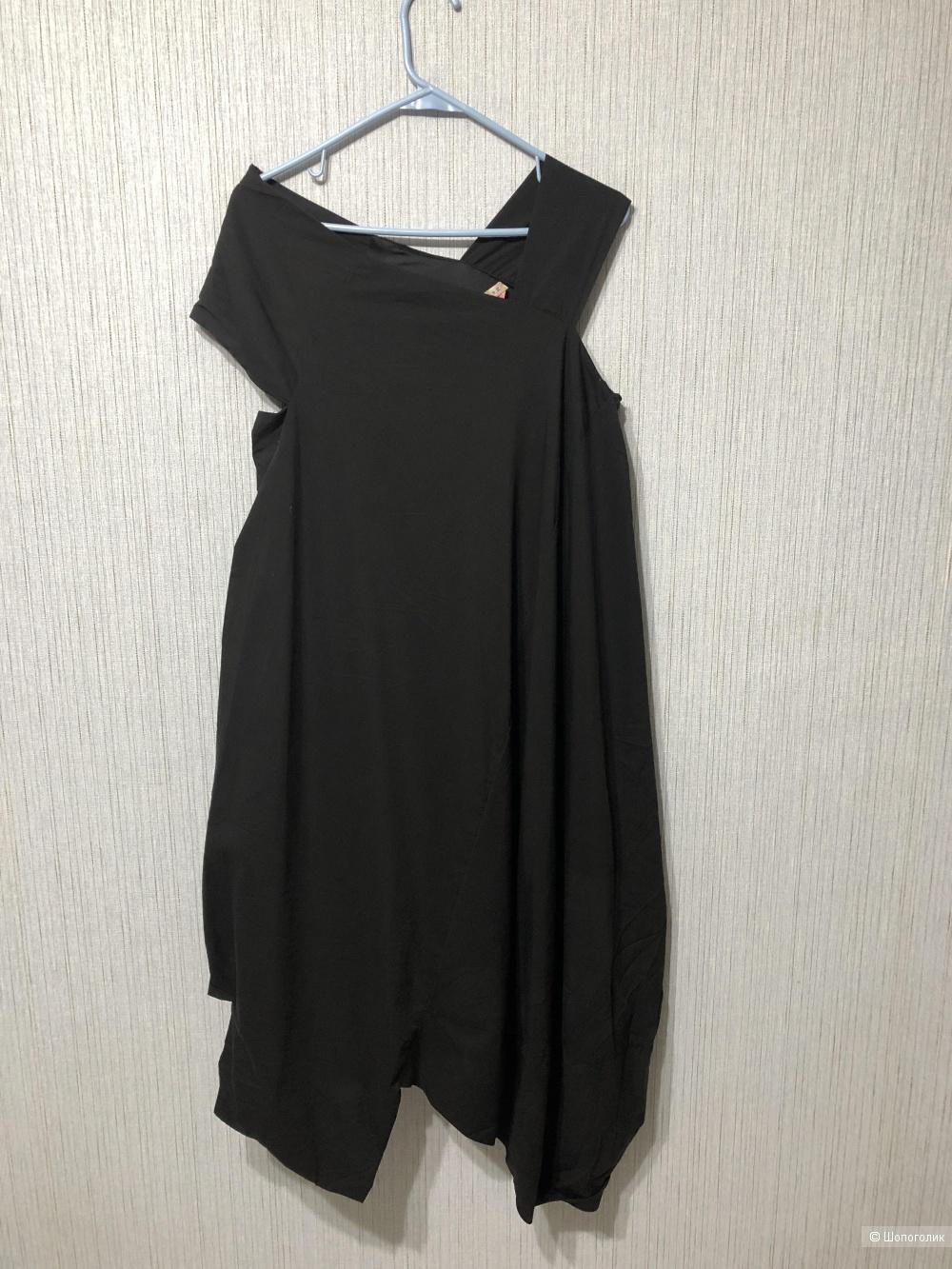Платье Imperial размер M