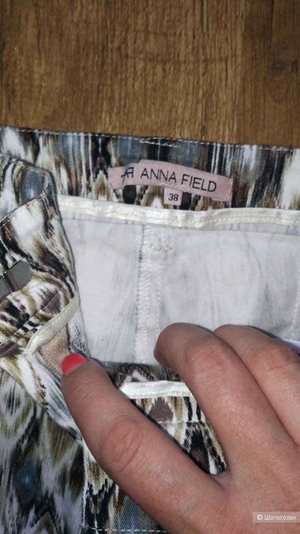 Джинсы Anna Field р.44-46