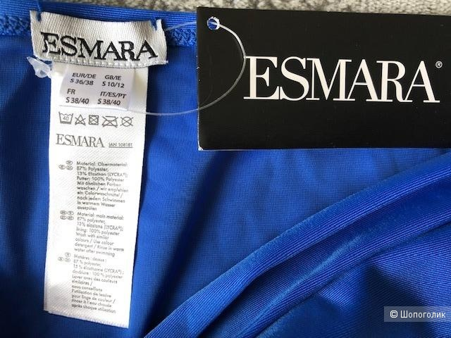 Купальник ESMARA,38-40FR(42-44russ)