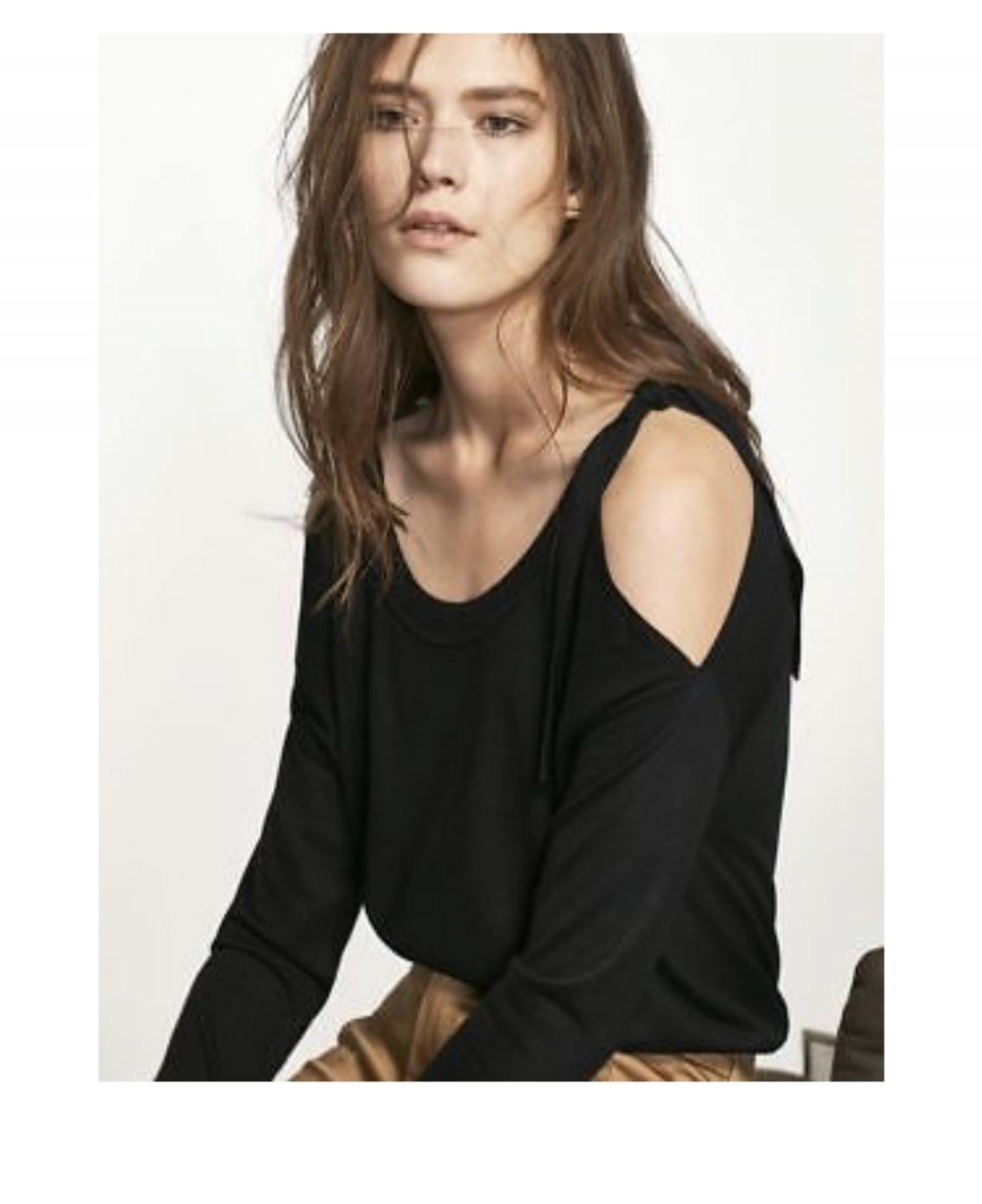 Блуза Massimo Dutti размер М