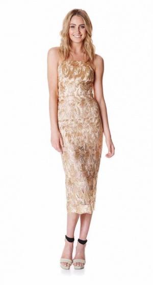 Платье Alice McCall XS