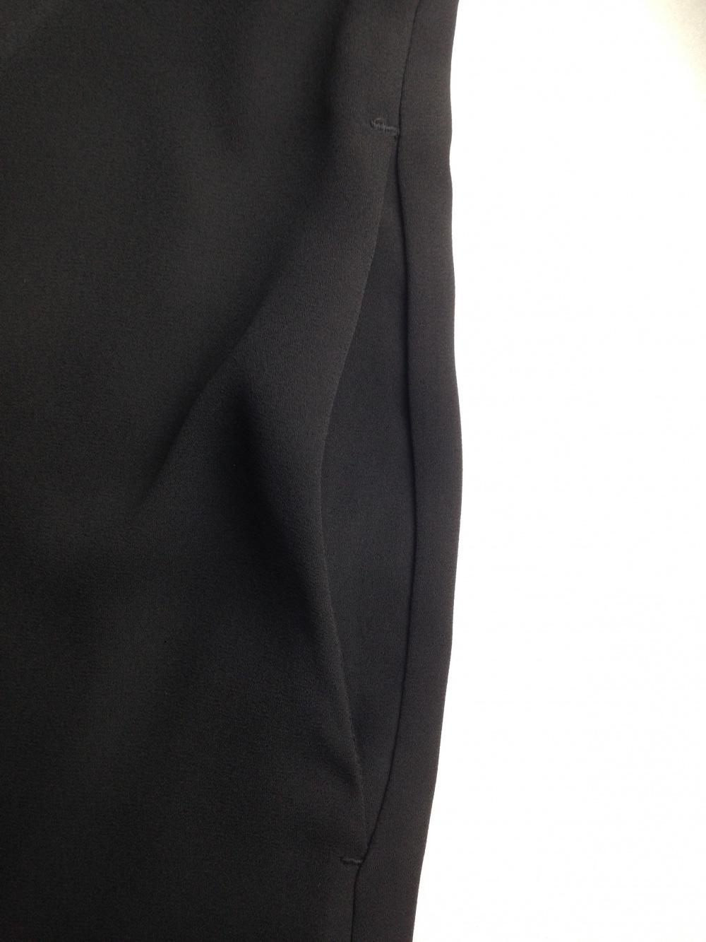 """Платье """" Gap """", размер L"""
